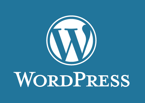 Why WordPress CMS is good ?