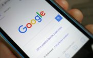Google's Mobile Friendly search updates been?